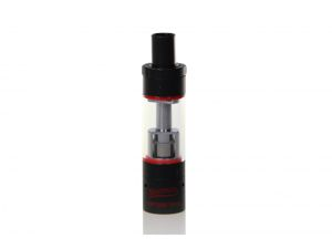 TOPTANK EVOD Clearomizer Set