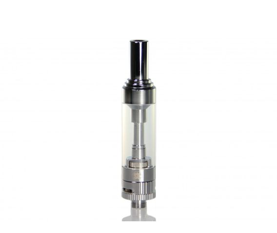 GS Air 2 Clearomizer Set