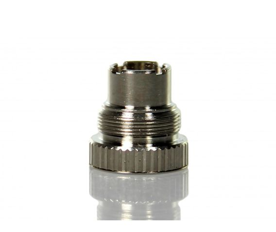 iStick Basic eGo Adapter