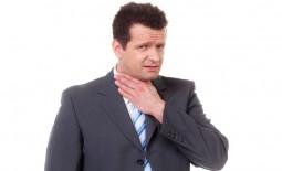 Wenn die E Zigarette Husten verursacht – Tipps und Tricks bei Kratzen im Hals