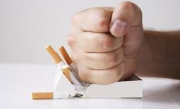 Nikotinersatz – ist die E-Zigarette für den Rauchstopp geeignet?